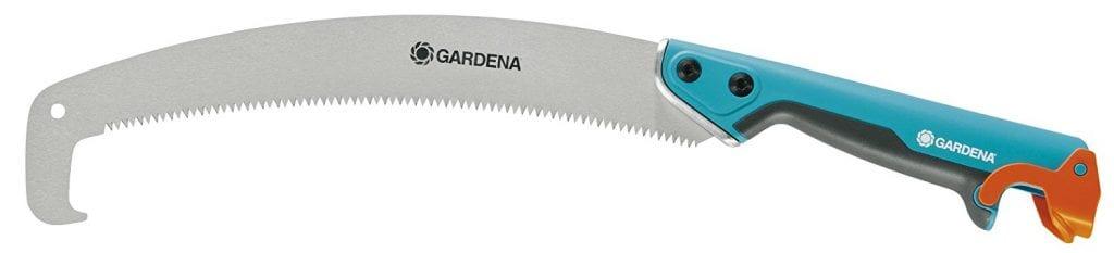 Gardena 08738-20 Astsäge